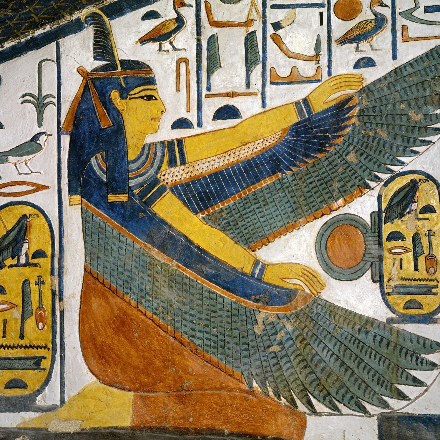 painting-of-the-goddess-ma-at-from-the-tomb-of-nefertari-528773636-57d495585f9b589b0a9507c4