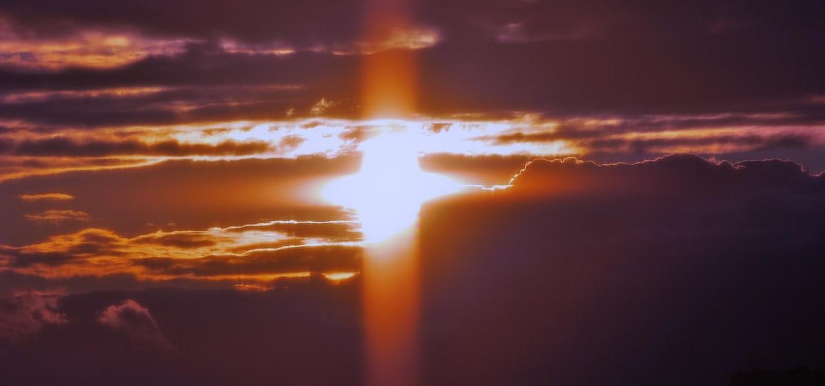Summer Solstice 2021, Grand Cross, Second Death andRebirth
